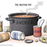 Melting Pot Mix