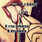 Reson8ing Rhythm