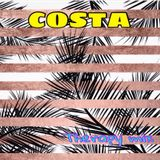 Costa - Therapy mix