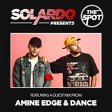 Solardo Presents The Spot 017