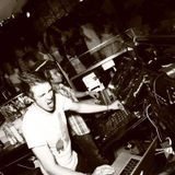 DJ Niclas Jingryd - Poolside 2014