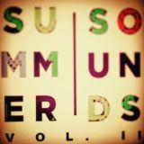 Summer Sounds Vol. II