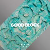 Good Block Mix 34 by P.D