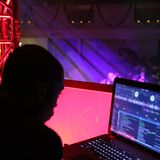 Ambient DJ AQ Mainstream Remixes