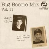 Big Bootie Mix, Volume 11 - Two Friends
