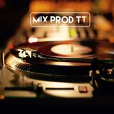 TT VOL.12 MIX (THE OLD SCHOOL HOUSE EDITION)