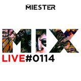 Live 2014/01