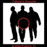 DooWop PopCorn Mix 1