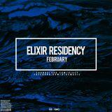 Giac - Elixir Residency - February