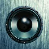 Progressive Mix 2013