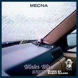 #4 Mecna - Winter Wirst Podcast Mixed by Robot Kaard