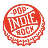 Jay K Indie Pop Rock