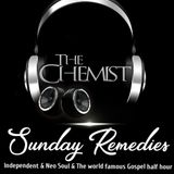 Sunday Remedies 7-10-2018