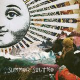 Summer Soltice