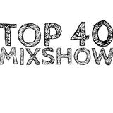 Giorgione Deejay puntata n. 24 - La Top 40 di Ottobre 2018