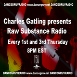 Raw Substance Radio 029