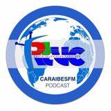 Bilan 2016 de la salle des nouvelles de Radio Television Caraibes