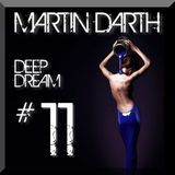 Martin Darth- Deep Dream #11