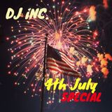 4th July SPECIAL