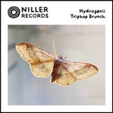 Niller Rec pres. Triphop Brunch by Hydrogenii