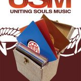 Live@ Diggin Deep USM 1.31.2015 Mixed by Tait Collins