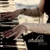 Andain – Promises (Myon & Shane 54 Summer Of Love Remix)