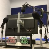 Community Youth Chat Podcast - Interview with Tom Smith