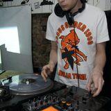 DROP- Best of 2010 Mix