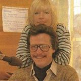 RTL Briefkasten mit Jochen Pützenbacher & Helga Guitton (1980)