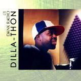 Dank Radio - Fifth Annual Dillathon (Live Broadcast 2.2.13)