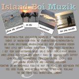 Island Boi Muzik 1