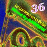 Mixed by Andrew - La Lumiere en la Boise 36 (Full Version)