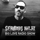 Big Love Radio Show - 22.09.18 - Sammy Deuce Big Mix