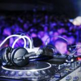 Paul Kenny @ Ippodromo di Agnano | Deependence | Valerios Party | Forum delle culture