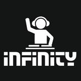 Dance Mixtape - Volume 2 - Infinity Sounds Ltd - 07956 538640