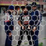 0xff beat episode 14