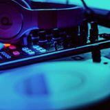 Mi2X Tech House mix 21