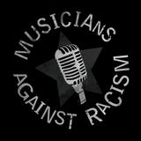 ★ against racism ★ against nazis ★ against kkk ★ against intolerance ★