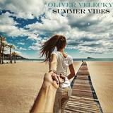 Summer Vibes #01