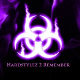 Hardstylez 2 Remember #6 [Back to the army]