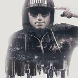 DJ LIL JEECE :Emission Radio Guest Dj 10.03.16 #Couleur3 #DowntownBoogie HIP-HOP US UK Grime TRAP