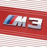 BM3 Mix