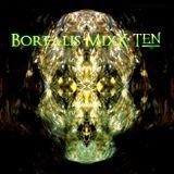 Borealis MixX 10