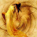 """SURGE DANCE - """"REJOICE - for the Joy of Dance"""""""