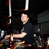 [M] Groove 17.04.2004 Mic Ostap & Joanna Hilly