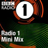BBC Radio 1 - The Chemical Brothers Electronic Battle Weapons Minimix 2008