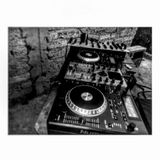 Live Techno - 05AM - Part 04