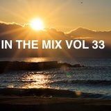 IN THE MIX VOL 33