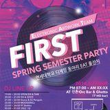 First_Semester_Party_Mixset_MOOGERiCs