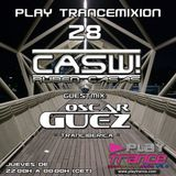 Play Trancemixion 028 by CASW!